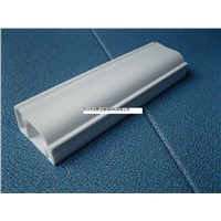 Soft bag article type:Absorption body