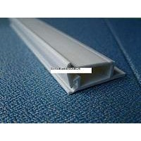 Soft bag article type:sound-absorbing board