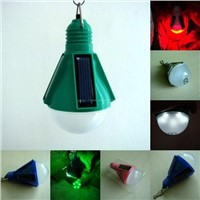 Solar light bulb STJ008
