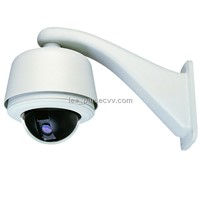 Speed Camera/Dome Camera