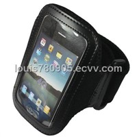 Sports Armband Case for iPhone 4/ 3GS /3G  $1.41