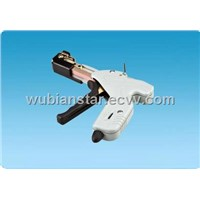 Stainless Steel Cable Tie Tool(HTG)