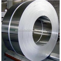 Stainless Steel Coil-316L