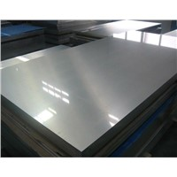 Stainless Steel Sheet AISI 316L