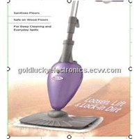 Steam Mop S-101