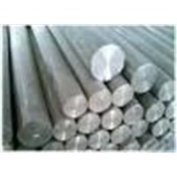 Supply  2507 stainless steel bars