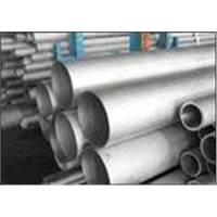 Supply 310S stainless steel pipes