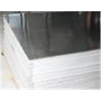 Supply 904L stainless steel sheets