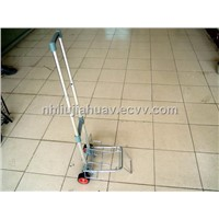 Supply of Ultra-Practical Climbing Stairs Pull Cart