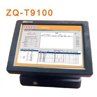 Touch POS (T9100)