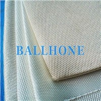 THERMAL PROTECTION SILICA CLOTH