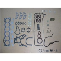 TOYOTA, CRESSIDA 1GFE Engine repire kit, Overhaul full set, Gasket, Seal