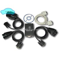 TachoPro Odometer Correction Kit High Quality
