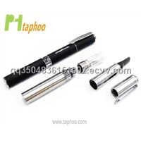 The newest and most welcomed electronic cigarette in 2011