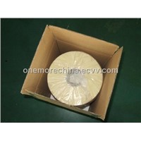 Thermal Roll Lamination Film
