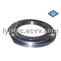Thin Selection Slewing Bearing