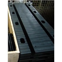 Transflex Expansion Joint,Transflex Bridge Joints