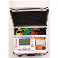 Transformer Load Voltage Adjustment Switch Tester