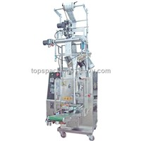 Vertical Piece/ Tablet Packing Machine