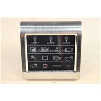 Very Populared Household Switch With Smart and Convenience Feature