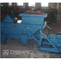 WF Series Reciprocating Feeder