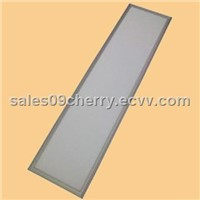 Wide Voltage 300x1200mm Lighting Panel
