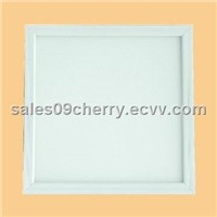 Wide Voltage 600x600mm 560.SMD 3528 Lighting Panel