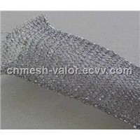 Wire Mesh for Filtering Liquid Gas