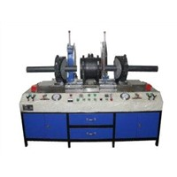 Workshop Machine(For Ball Valve)
