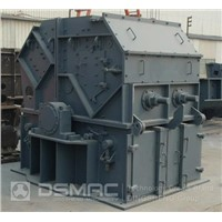 XPCF Series High Efficiency Fine Crusher