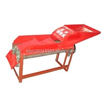 YM-1000 Sheller of Corn Cobs