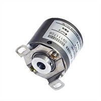 ZKH40S8 Hollow Shaft Rotary Encoder