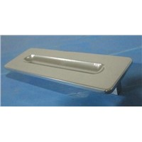 aluminum handle (0104)