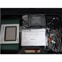 Autoboss v30 Scanner V30 Autoboss Auto Boss V30 Automotive Scan Tool Auto Diagnostic Scanner