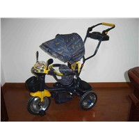 Baby Tricycle (YC-TR122)