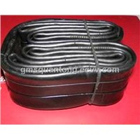 bicycle inner tube 20*2.125