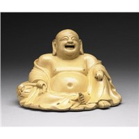 buddha statue figurine decoration