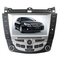 car dvd car dvd player car dvd gps