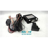 car tpms system ,the reliable product for you