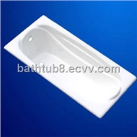 cast iron bathtub for good quality