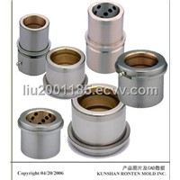 casting bronze, wear plates,bushings