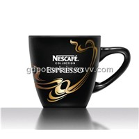 Ceramic Nescafe