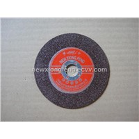Cutting Wheel (180x2x22mm)