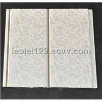 decorative pvc panel ( waterproof pvc ceiling)