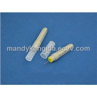 dental needle(CZKM-3101 )