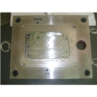 die-casting mold