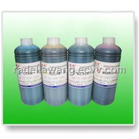 epson4400/4450 four color dye ink