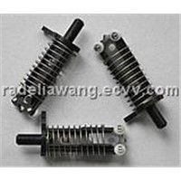 epson4800  fittings