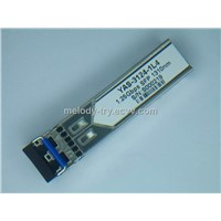 fiber optical transceiver