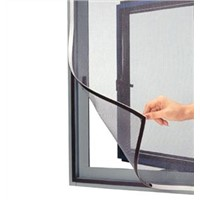 fiberglass window screen